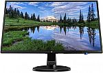 HP 24'' FHD IPS Monitor $90