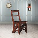 Carolina Cottage Franklin Chair/Ladder $39.99