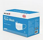 9-Count Kids' Reusable Face Masks $12, 50-Ct BYD Adult Masks $15