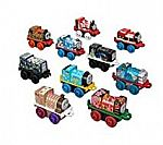 Up to 56% off Fisher Price Toys