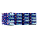 48-Count StarKist Chunk Light Tuna in Water, 5 oz. Can $34.56