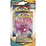 Pokemon Trading Card Game: Sword and Shield Darkness Ablaze Bonus Pack $3.19 (Pre-Order)