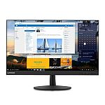 "Lenovo L24q-30 65FBGCC1US 23.8"" LED Monitor $145"