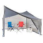 Ozark Trail Tarp Shelter $34