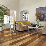 Saving on Wall Tile and Hardwood and Vinyl Flooring