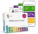 23andMe Health + Ancestry Personal Genetic Service $99