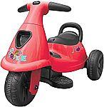 Kid Motorz 6V My First Trikes $30 (Org $80)