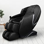 Titan Osaki OS-Aster Massage Chair $1449 (Org $2661)