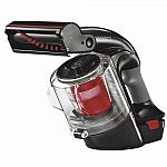 BISSELL Multi Auto Lithium Ion Cordless Car Hand Vac | 19851 Refurbished $55 and more