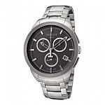 TISSOT T-Classic Titanium  Men's Watch $169.99