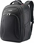 Samsonite Xenon 3.0 Checkpoint Friendly Backpack (Large) $31.50