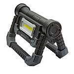 Ozark Trail Portable LED Work Light, 600 Lumens $8.65