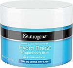Amazon Buy 1 Get 1 50% Off Select Skin Care & Beauty items