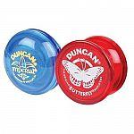 Duncan Yo-Yo (Imperial or Butterfly) $3