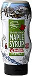 Butternut Mountain Farm 100% Pure Maple Syrup From Vermont, Grade A 12oz $4.13