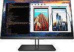 HP Z27 27-inch 4K UHD Monitor $450
