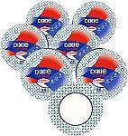 156-Count 20-Oz Dixie Ultra Paper Bowls $12.45