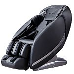 Ultra Intelligent Design Zero Gravity Massage Chair (Assorted Colors) $1799 (Org $2799) + Free shipping