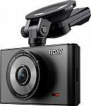 Anker ROAV C2 Pro Dash Cam $90