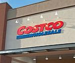 1-Year Costco Gold Star Membership w/ $40 Costco Shop Card & $40 Off $250+ Online Coupon $60 (New Customers)
