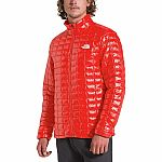 The North Face ThermoBall Eco Insulated Jacket $58.83 (Org $200)