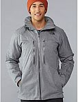 REI - 70% Off Select Jackets (The North Face, Columbia, and more)