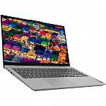 "Lenovo 15.6"" IdeaPad 5 Laptop (Ryzen 7-4700U 8GB 512GB) $679"