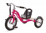 Schwinn Roadster Retro-Style Tricycle $59 (Org $99)