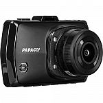 PAPAGO! GoSafe 230 1080P Full HD Dash Camera $39.99
