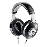 Focal Elegia Closed Headphones $399