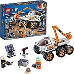Lego Star Wars The Rise Of Skywalker Millennium Falcon 75257 159 94
