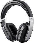 Monoprice BT-400 Bluetooth Over Ear Headphones w/ Qualcomm aptX $25 + Free Shipping
