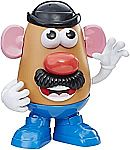 Playskool Mr. Potato Head $5