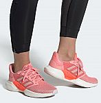adidas Women's Ventice Shoes $31.45 + Free Shipping