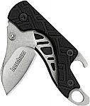Kershaw Cinder Pocket Knife $7