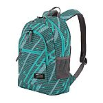 Swissgear Laptop Backpack $14 + Free Shipping & More