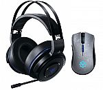 Razer Thresher Gaming Headset from $79.99, Razer Mamba Wireless Gaming Mouse GOW5 Edition $54 and more