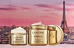 Lancome - Buy 2 oz Absolue Soft Cream Get a FREE Absolue Eye Cream ($128 Value) & More