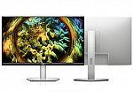 Dell 27 4K UHD Monitor - S2721QS $300