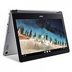 "Acer R13 Touch Chromebook 13.3"" FHD Laptop (MT8173C 4GB 64GB CB5-312T-K95W) $329"