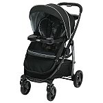 Graco Modes Click Connect Stroller $120 (orig. $200)