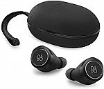 Bang & Olufsen Beoplay E8 Premium Truly Wireless Bluetooth Earphones $89