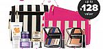 Belk - 20% Off Beauty + 9-pc Free Lancome Gift Set with Purchase