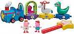 Peppa Pig Magical Parade Float $18 (Org $40)
