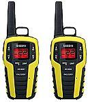 Uniden SX329-2CKHS Uniden 2-Way radio $40