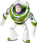 """10"""" Disney Pixar Toy Story Buzz Lightyear Figure $5.90"""