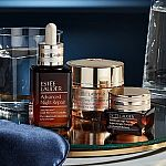 Macys - Estee Lauder Gift with Purchase (Including Full-size Cream, Up to $269 Value)