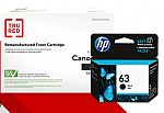 40% Back In Rewards on $75+ Ink or $175 on Toner