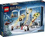 LEGO Harry Potter Advent Calendar 75981 (New 2020) $19.97