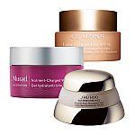 Shiseido  Bio-Performance Advanced Super Revitalizing Cream $30 & More